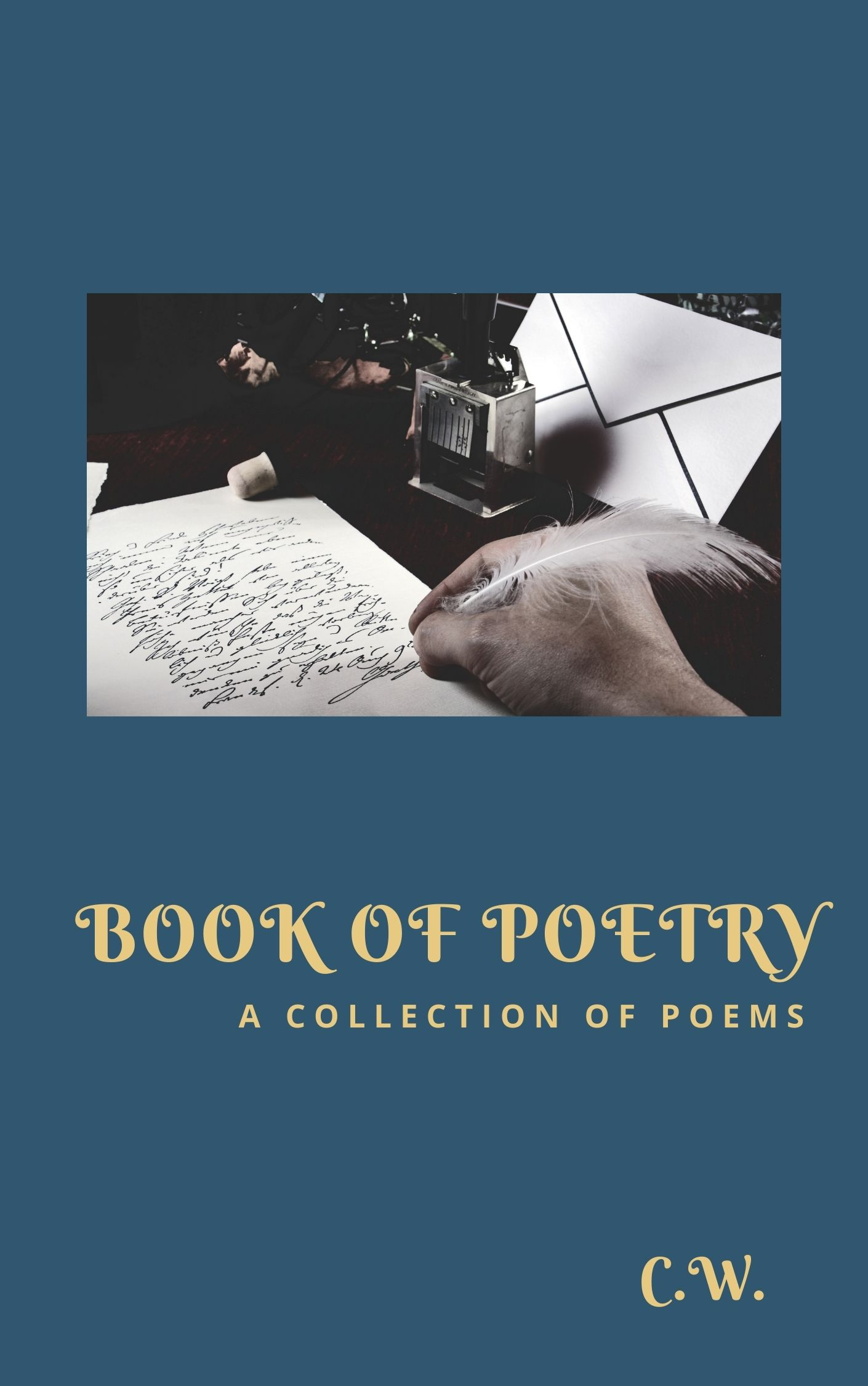 cover pic for poem book (1)
